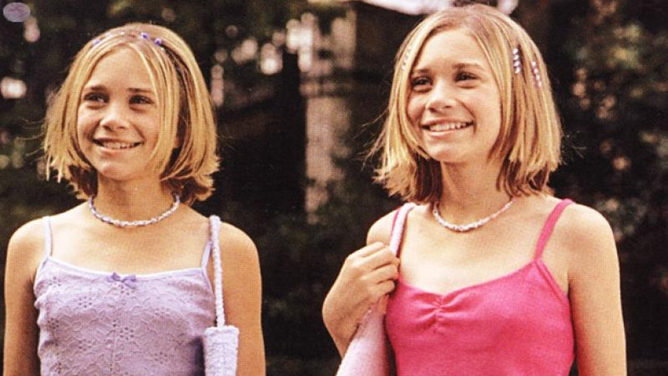 The Mary-Kate And Ashley Olsen Movies You Can Watch Online