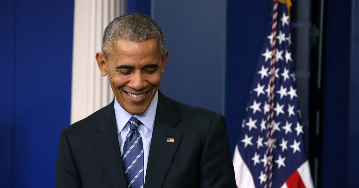 obamas national security braintrust - HD1200×800