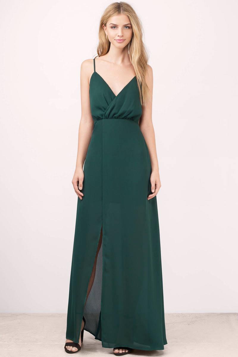 Reputable Sites Formal Dress