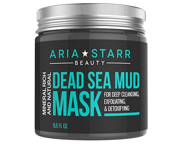 Do Face Masks Actually Work 4 Dermatologists Weigh In