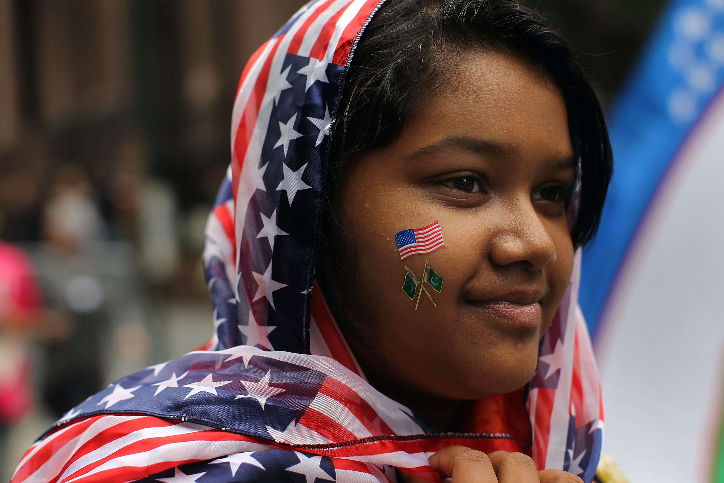 How To Be An Ally To Muslim Women On Muslim Womens Day And Every Day