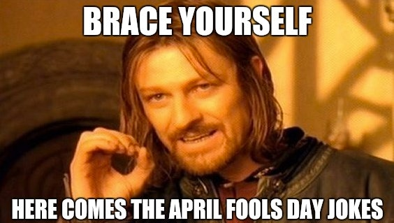 Image result for april fools memes images
