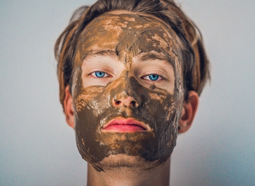 20 Weird But Brilliant Skin Care Products That Reddit Users Swear By