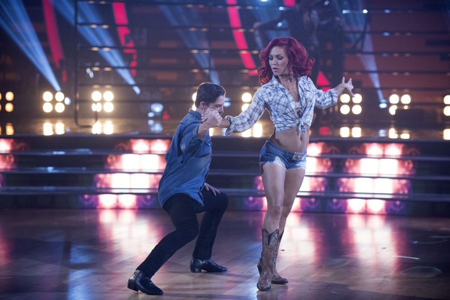 Lisa and gleb dancing with the stars dating each other