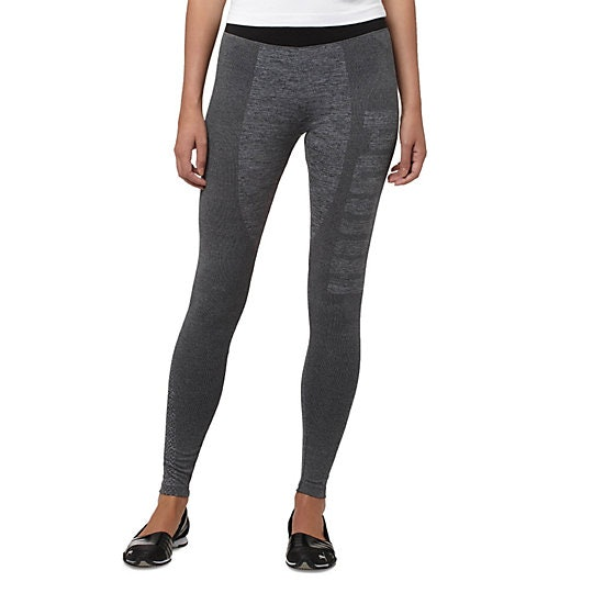 puma leggings. evo engineered leggings, $35, puma leggings