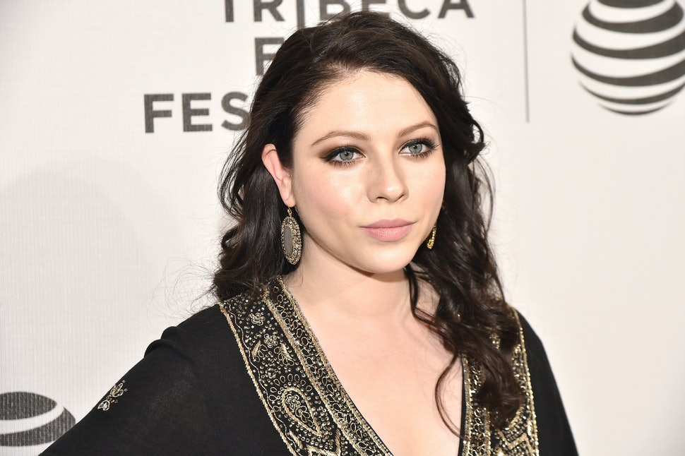 What Has Michelle Trachtenberg Been Doing Since Gossip Girl The Former Buffy Star Has Been Busy