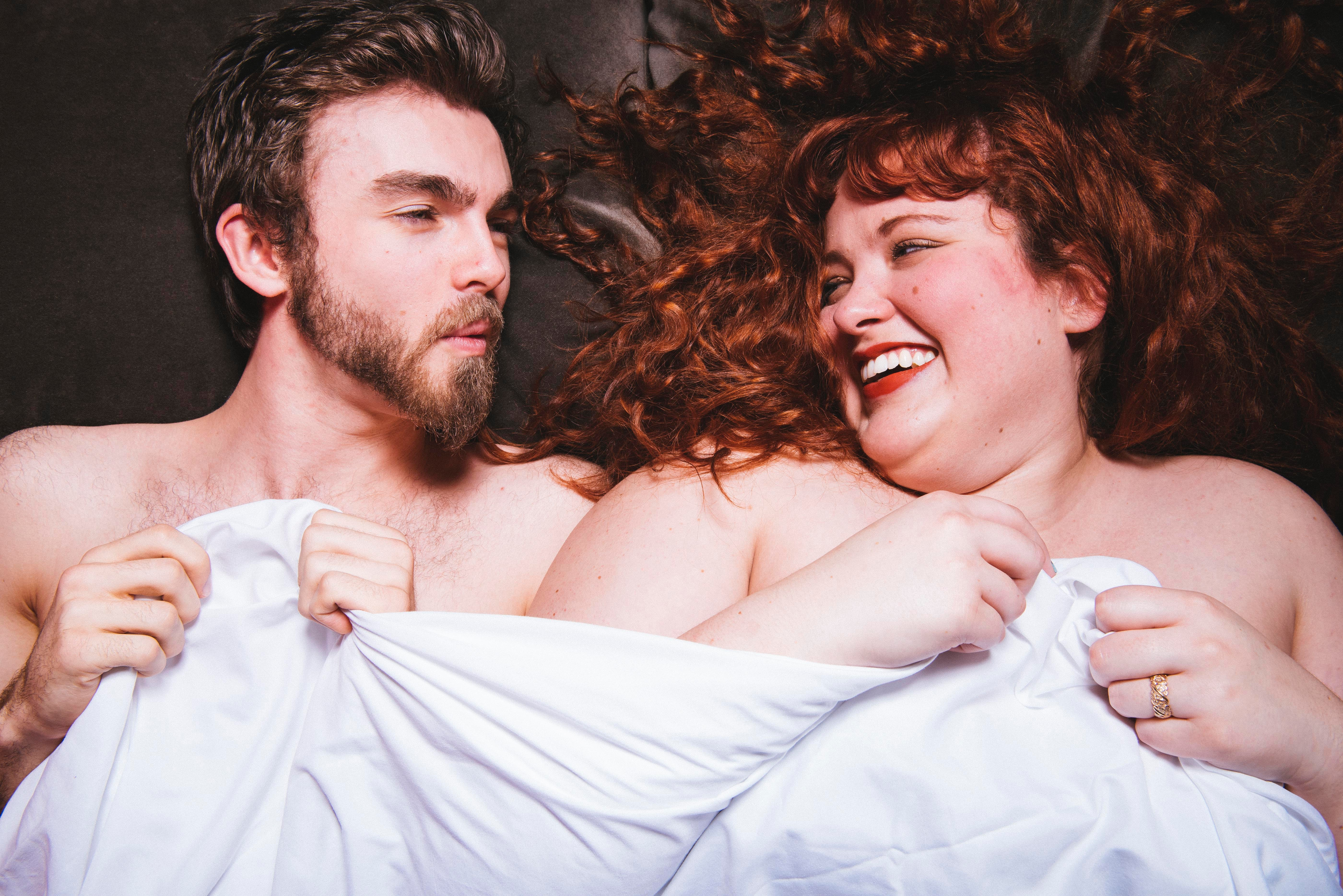 Sex couples pics and links