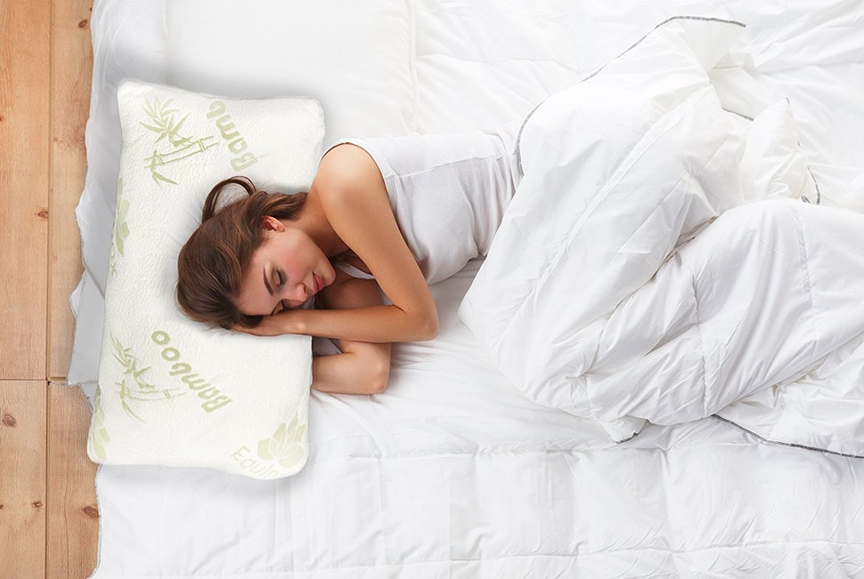 How To Make A Bad Mattress More Comfortable With 11