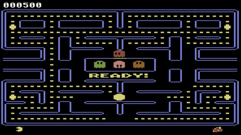 How To Play The Pac-Man Game On Google Maps, Because It's ... Google Map Play on google drive map, google story map, autocad map, google maps map, google love map, google earth map, google sketch map, google run map, navigation map, google make map, google hotel map, google move map, mac map, google walk map, google volume map, google fish map,