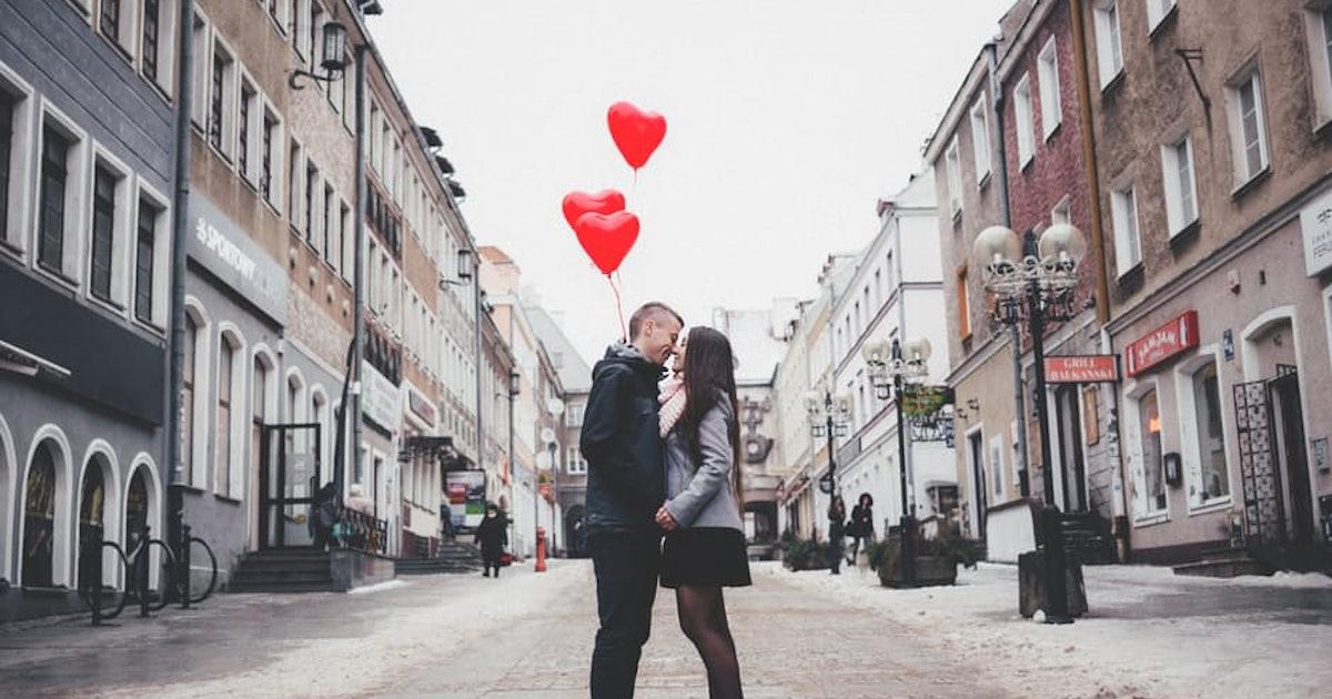 dating eksperterne flirtbox dating irlanda
