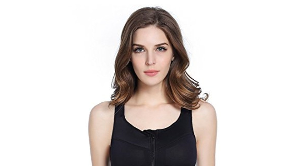 be0e733f795b5 11 Sports Bras For Small Boobs That Will Keep You Comfortable   Supported