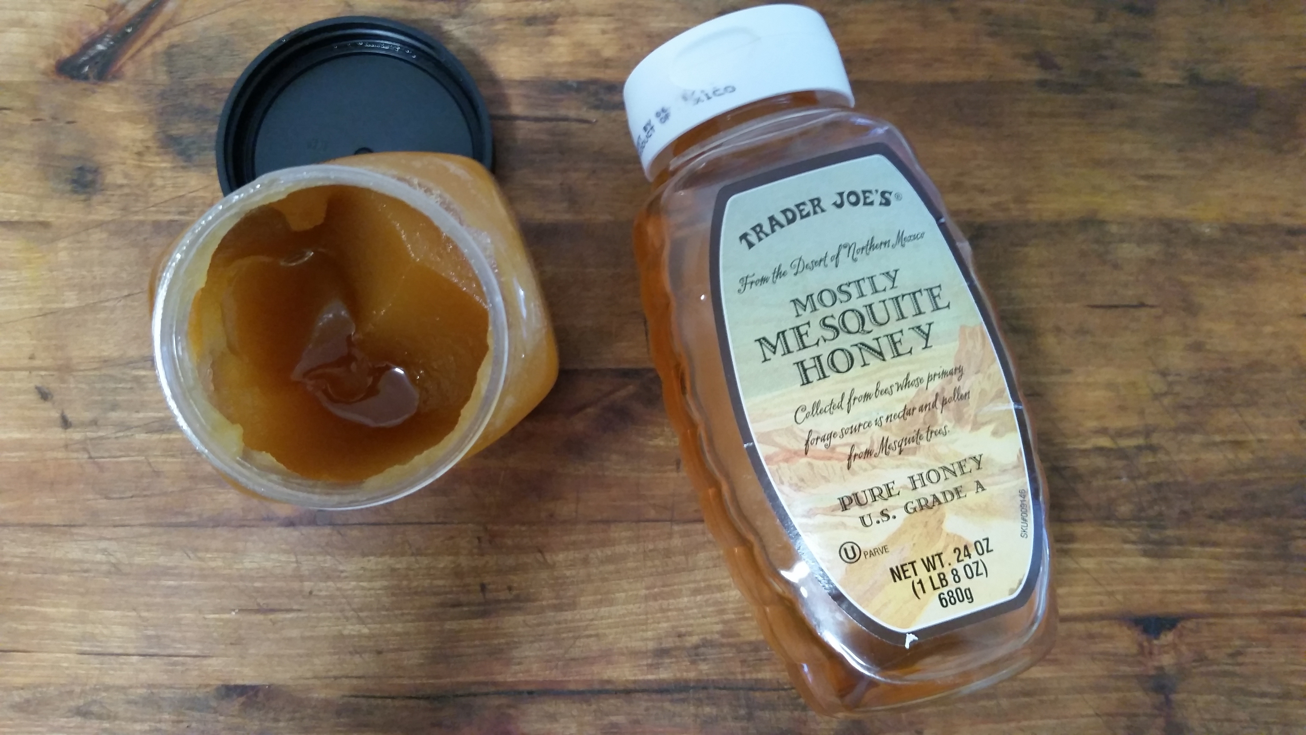 Everything You Need To Know About Using Honey For Skin Care