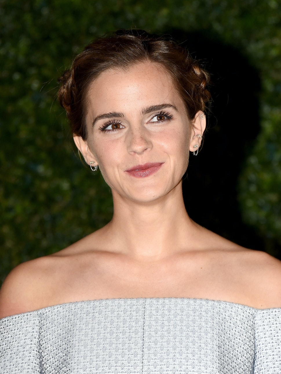 Emma Watson Quotes That Define Feminism In A Way Anyone Can Understand
