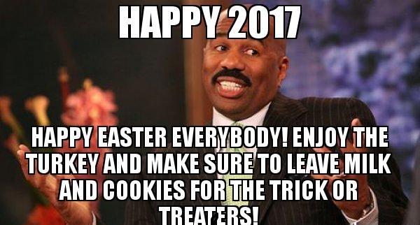 Funny Meme For Easter : Funny easter meme u funny memes