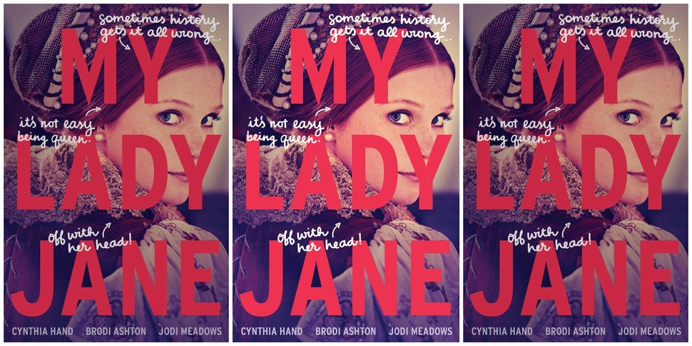 9 Humorous Ya Books For Lovers Of Witty Historical Fiction