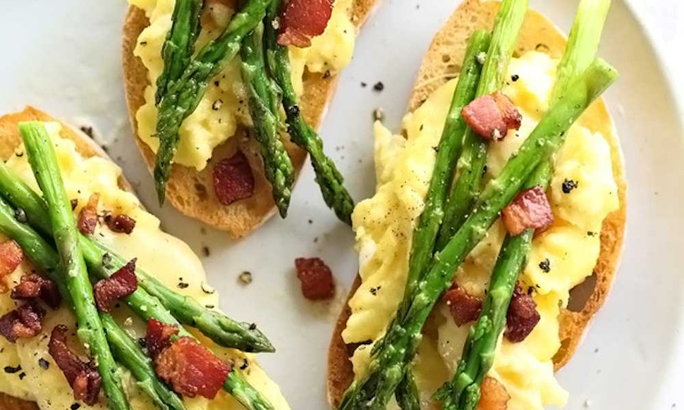 21 classic easter brunch ideas for the tastiest celebration