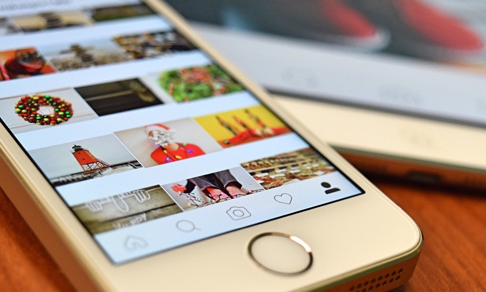 How to pin instagram stickers to videos and make your posts really shine ccuart Image collections