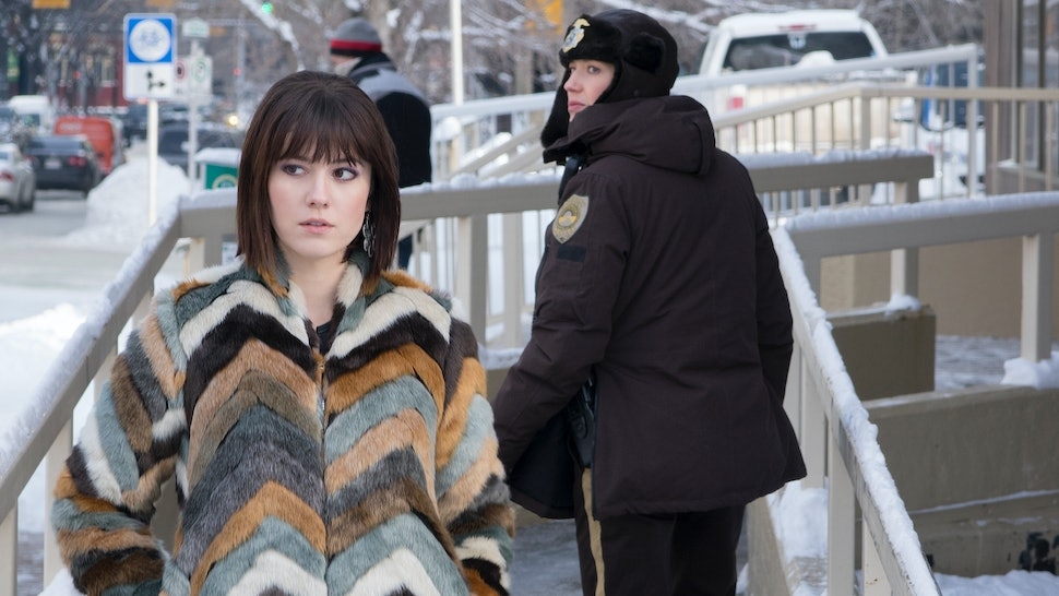Will Past Fargo Characters Return For Season 3 The Timing Is