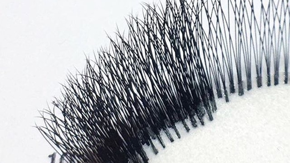 Are Expensive Eyelash Extensions Worth It Here Are 5 Reasons You