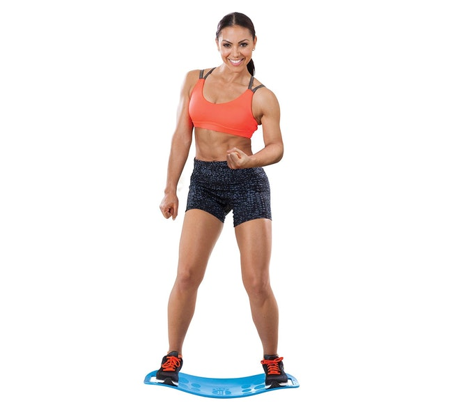 Balance Board Shark Tank: The 12 Most Popular Fitness Products On Amazon Over The