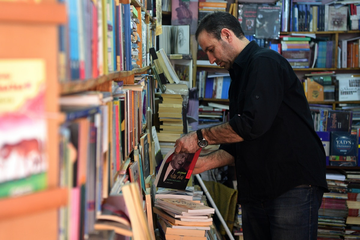 """These Books Were Once Considered """"Classics"""" But Are Now Largely Forgotten"""
