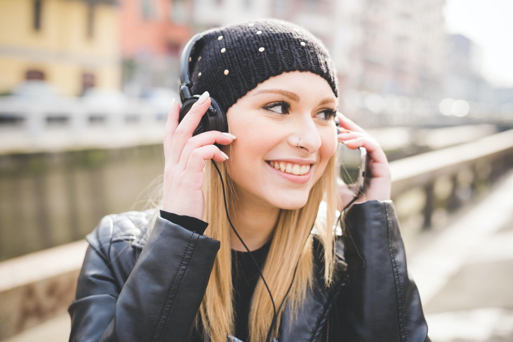 online dating bilder fjernkontroll truse vibrator