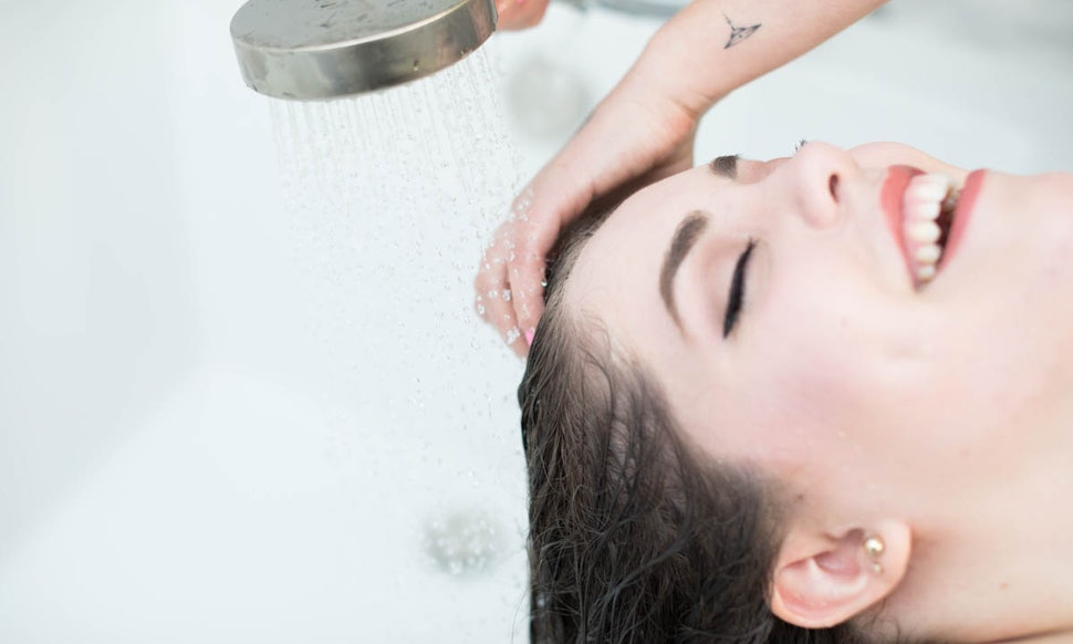 The 9 Best Sulfate Free Shampoos And Conditioners For Fine Hair