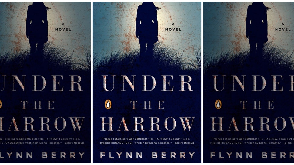 The Best Mystery Crime And Thriller Books Of The Last Year