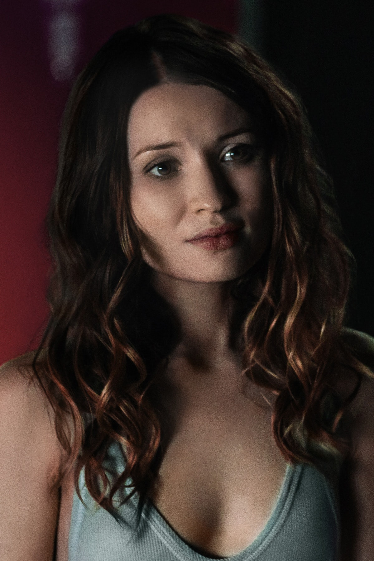 Who Is Laura Moon On 'American Gods'? Shadow's Wife Isn't All That