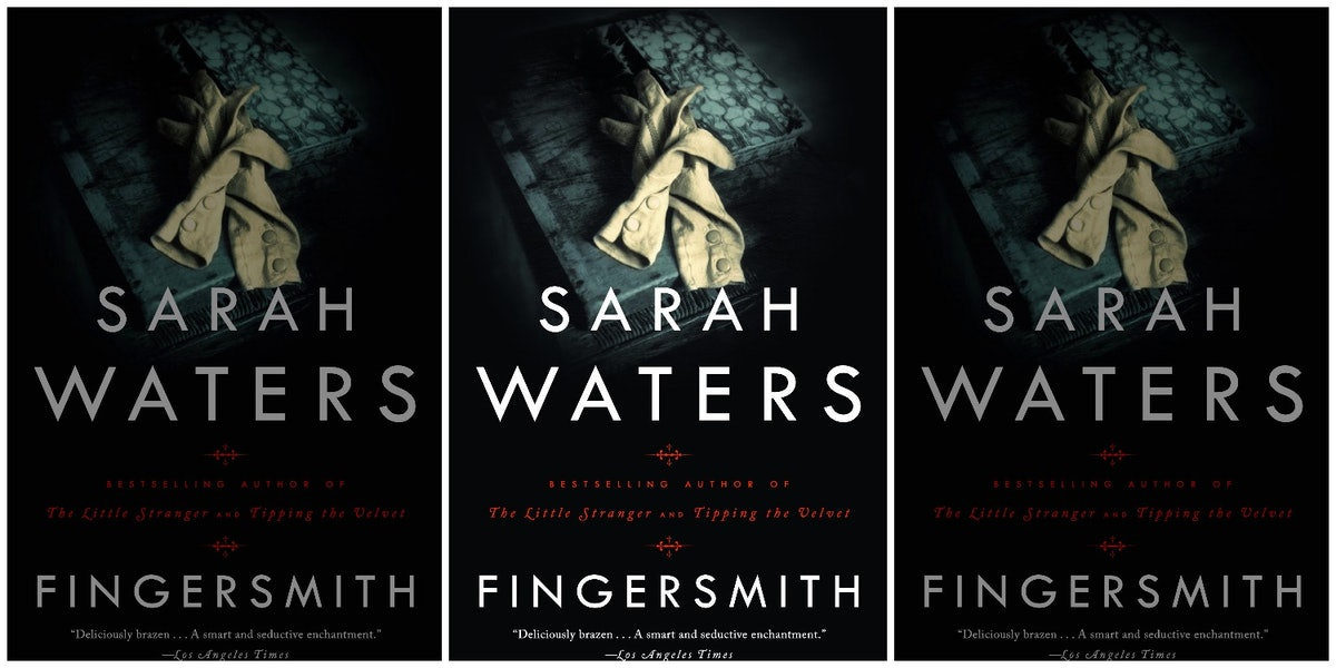 10 Thrillers You Need To Read, According To Goodreads
