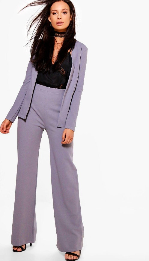 Where To Buy A Women\'s Suit For Prom 2017