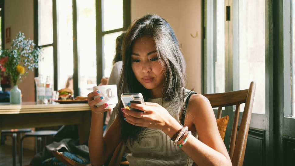 Dating am i zu picky Hiv positive Dating-Website in kenya