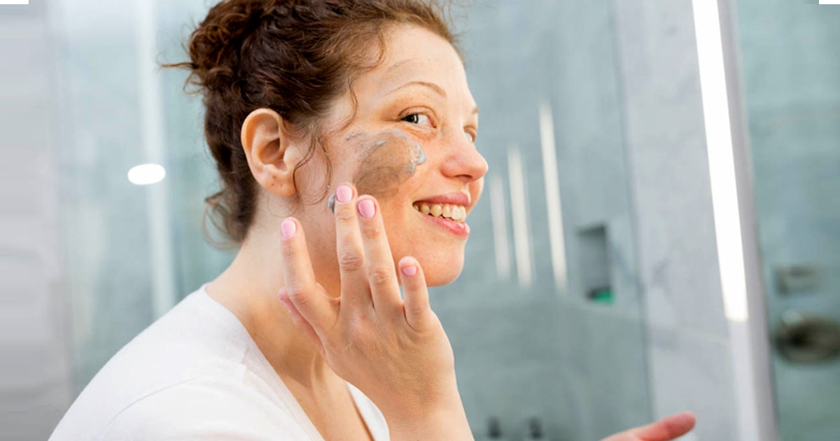 The 8 Best Charcoal Soaps For Clearer Skin