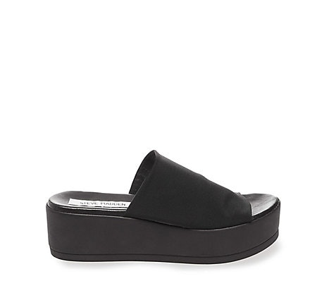 12 Early 2000s Shoes You Forgot You