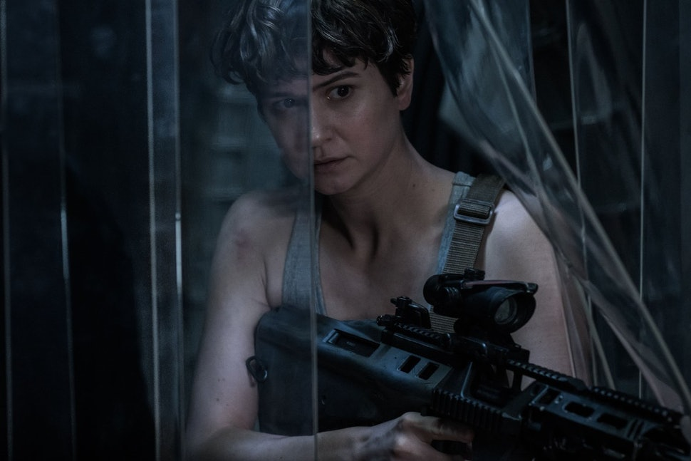 Image result for alien movies