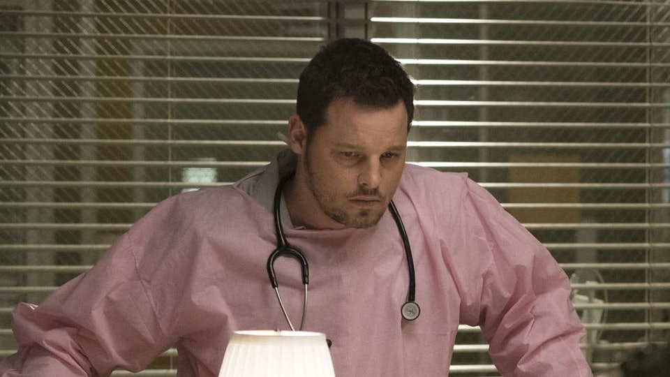 When Does \'Grey\'s Anatomy\' Return For Season 14? Fans Won\'t Have To ...
