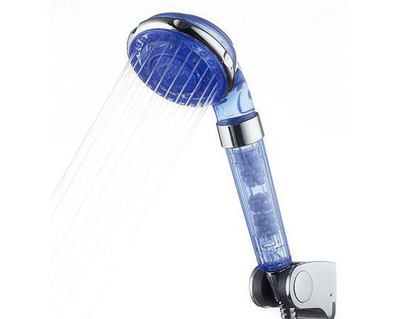 best updated shower water softener head reviews top in
