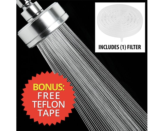 softener shower read don this heads t head water buy you before