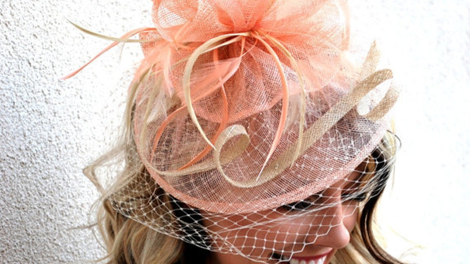 17 Ways To Celebrate The Kentucky Derby If You Cant Attend The