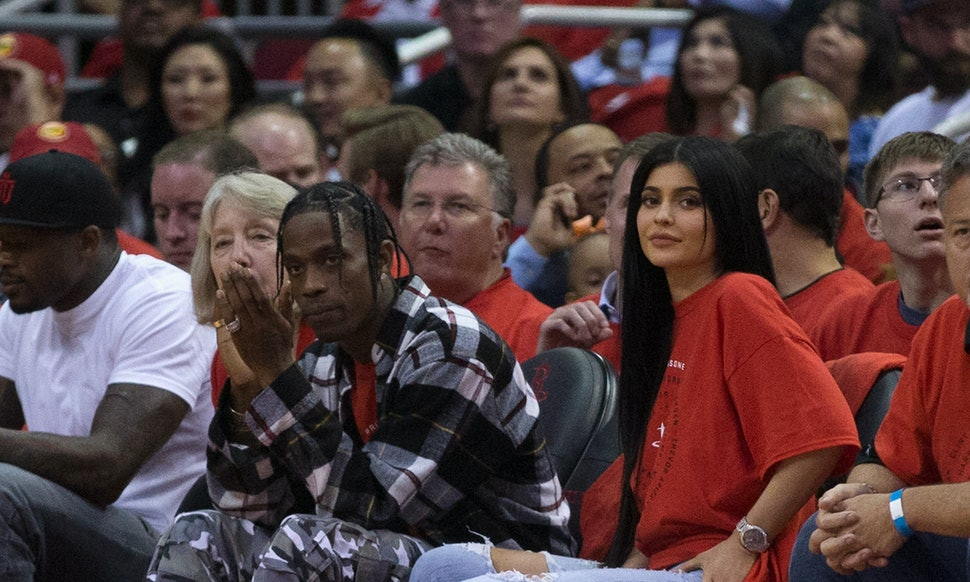 How did kylie jenner travis scott meet one of her sisters may be how did kylie jenner travis scott meet one of her sisters may be responsible m4hsunfo