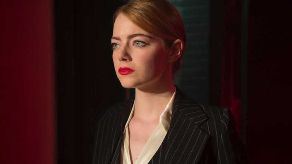 The 'La La Land' Honest Trailer Addresses The Oscars Best