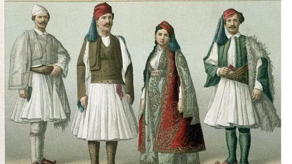 7a8fd24f0 The History Of Men   Skirts