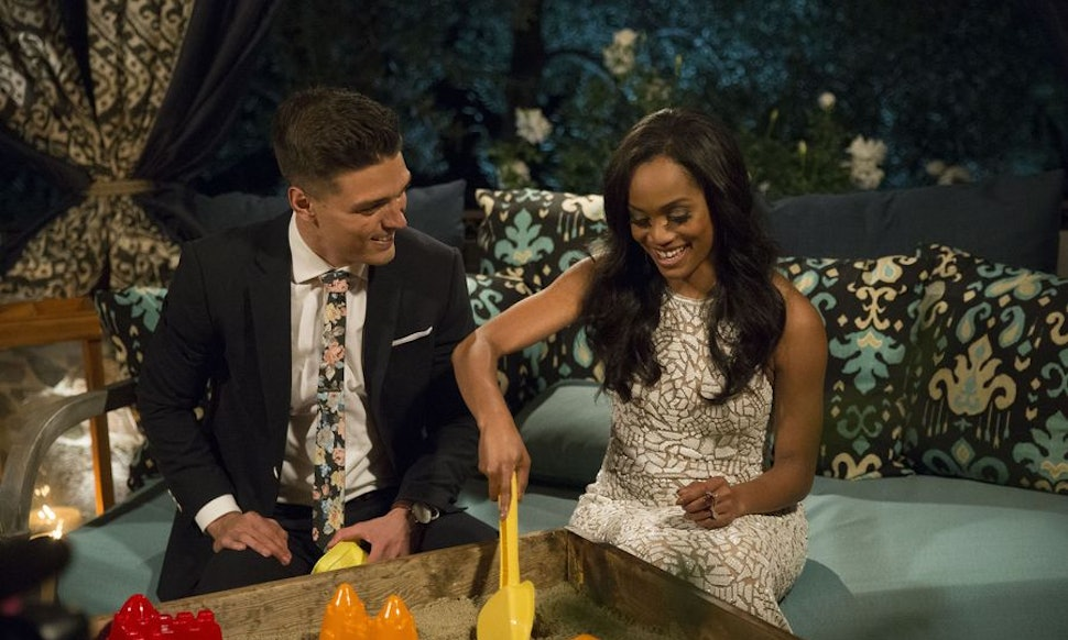 is dean from the bachelorette dating anyone celebs go dating malaki