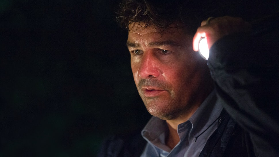 Bloodline' Won't Return For Season 4, But The Cast & Crew