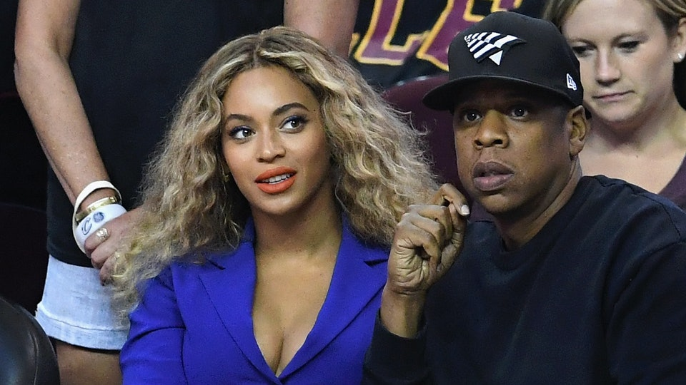 How Much Are Private Birthing Suites At Lenox Hill? Beyonce