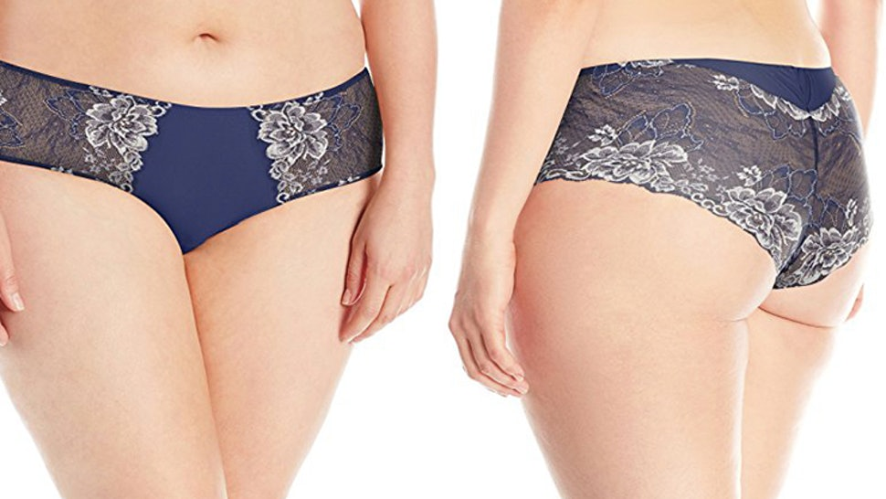 896867faf980 16 Pairs Of Plus Size Underwear That Are Cute And Comfortable