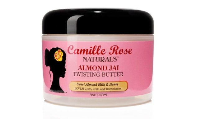 11 Natural Hair Products For Twist Outs That Will Make The Process