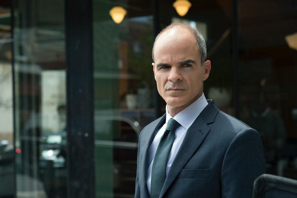 What Did Doug Stamper Do In House Of Cards Season 4 The Character