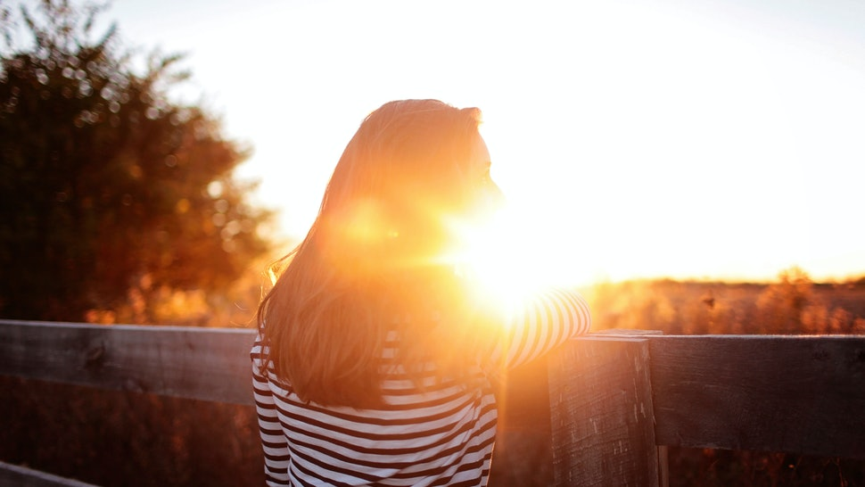 7 Ways To Help Fight Mental Health Stigma