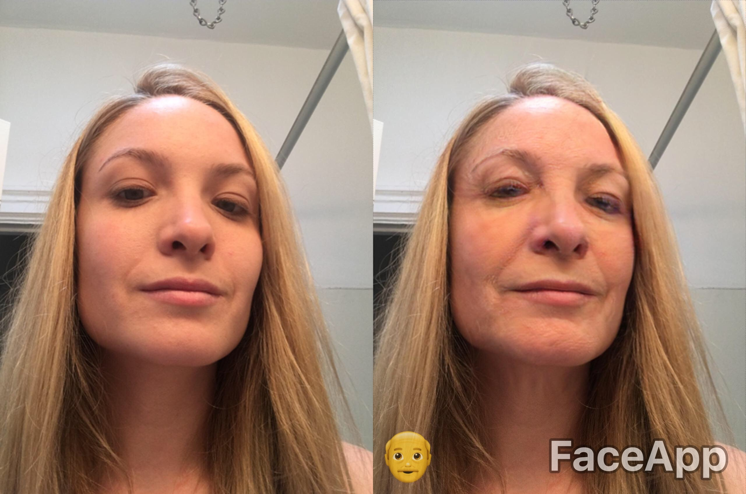 These Apps Like FaceApp Will Take Your Selfie Editing To The